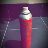 Tigi Bed Head Rockaholic Dirty Secret Dry Shampoo uploaded by Rachel B.