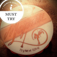 Benefit Cosmetics majorette blush uploaded by Mary D.