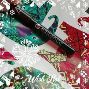 Essence Eyeliner Pen uploaded by Cristina S.