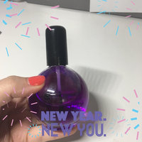 Cnd Cosmetics Creative Nail Super Shiney Top Coat, 2.3 Fluid Ounce uploaded by Evelyn Y.