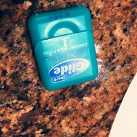 Oral-B Glide Pro-Health Clinical Protection Floss uploaded by Katherine  S.