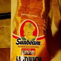 Schmidt Sunbeam Sandwich Enriched Bread uploaded by Lucia v.