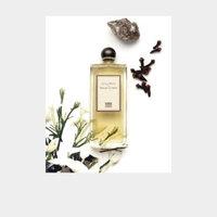 Serge Lutens Nuit De Cellophane Eau De Parfum Spray for Women, 1.7 Ounce uploaded by Sara B.