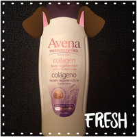 Avena Collagen Lotion - 17 oz uploaded by Roxana G.