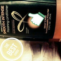 L'Oréal Advanced Haircare Smooth Intense Polishing Conditioner uploaded by Gabriela A.