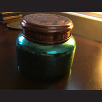 Aspen Bay Jar Volcano Candle, 21.5 Ounce, Capri Blue [Capri Blue, 20 Oz] uploaded by Caley H.