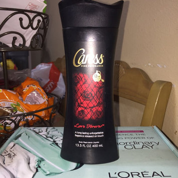 Caress®  Love Forever Body Wash uploaded by Cynthia G.