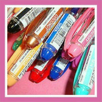Merangue 6 Pack Fashion Gel Pens (38H2-9291-00-000) uploaded by Mary M.