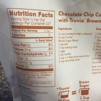 Truvia Brown Sugar Baking Blend uploaded by Alyssa R.