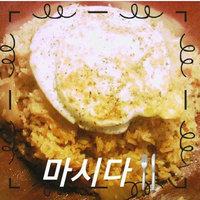 King's Kimchi Korean Marinated Cabbage Mild uploaded by Sherrica J.