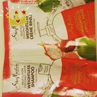 SheaMoisture Fruit Fusion Coconut Water Energizing Hand & Body Scrub uploaded by Jennifer D.