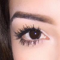 L'Oréal Paris Voluminous® Million Lashes™ Excess uploaded by Claudia M.