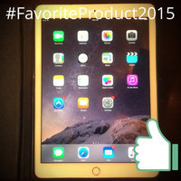 Apple iPad Air 2 - 6th Generation uploaded by Erica M.