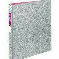 Five Star® Wirebound College Rule Notebook uploaded by mariela b.