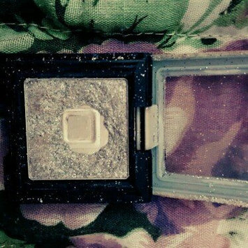 Photo of Hard Candy Single & Loving It Eye Shadow, 0.5 oz, Disco Dancer uploaded by Faith D.
