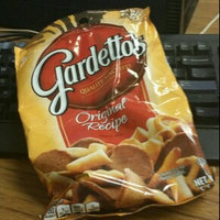 Gardetto's® Italian Cheese Blend Snack Mix 8.6 oz. Bag uploaded by Aleisha O.