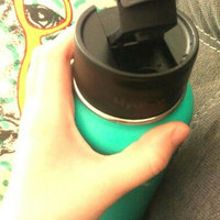 Hydro Flask 64oz Wide Mouth Insulated Bottle uploaded by Amalea T.