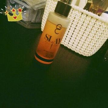 Photo of Gerard Cosmetics Slay All Day Setting Spray Peach uploaded by Bianca B.