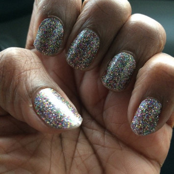 Photo of Kiss® Nail Dress uploaded by Delores C.