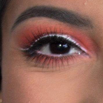Anastasia Beverly Hills Clear Brow Gel uploaded by Daniela B.