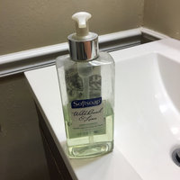 Softsoap® Liquid Hand Soap, Wild Basil and Lime uploaded by Ann C.