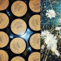 SheaMoisture Coconut & Hibiscus Body Lotion uploaded by Taylor W.