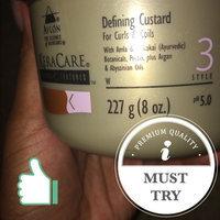 KeraCare Natural Textures Defining Custard uploaded by Sarrina M.