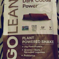 Kashi™ GoLean™ Dark Cocoa Power™ Plant Powered Shake uploaded by Sarah J.