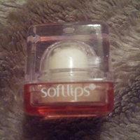 Softlips Cube Lip Protectant, SPF 15 Vanilla uploaded by Jazmin W.