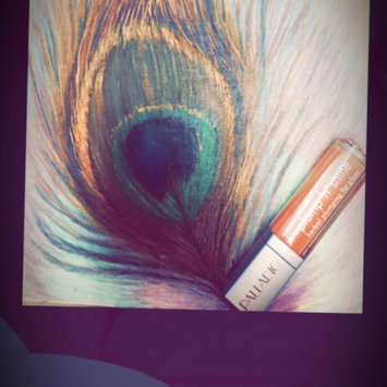 Palladio Plump N Shine Lip Gloss uploaded by Kerrie F.