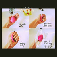 Beauty Blender Pure Single Sponge uploaded by taz j.