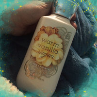 Bath & Body Works Warm Vanilla Sugar Body Set uploaded by Triana U.