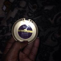 Nicka K Mineral Pressed Powder - Chocolate MP102 uploaded by Odell S.
