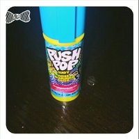 Push Pop Fruit Frenzy Candy Pack uploaded by Brin P.