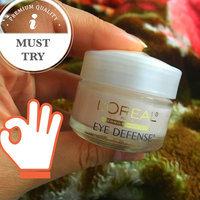 L'Oréal Eye Defense Gel Cream uploaded by Bhavna S.