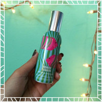 Bath & Body Works Bath and Body Works Beach Cabana Concentrated Room Spray 2014 Design uploaded by Marina G.