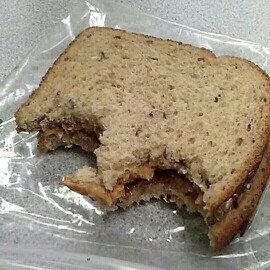 Arnold Whole Grains Bread Oatnut uploaded by gabrielle j.