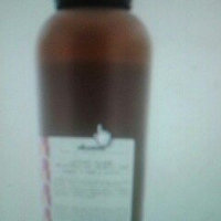 Davines Solu Refreshing Solution Shampoo uploaded by antonia n.