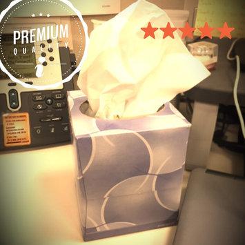 Photo of Kleenex® Facial Tissue uploaded by Idesha F.