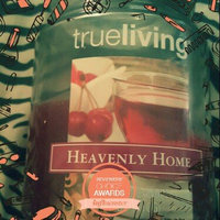 Trueliving trueliving Apple Cinnamon Candle uploaded by Faith M.