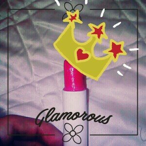 Photo of NIVEA Lip Care Kissable Moments Gift Set uploaded by Belén J.