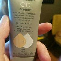 Almay Smart Shade CC Cream uploaded by Christina D.