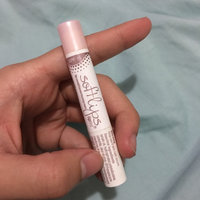 Softlips Lip Conditioner uploaded by Cristy T.