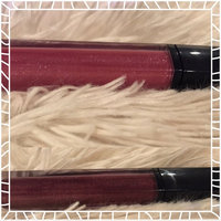 Estee Lauder Pure Color Envy Sculpting Gloss uploaded by Corinne M.