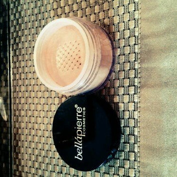 Photo of Bellapierre Cosmetics Mineral Blush uploaded by sara t.
