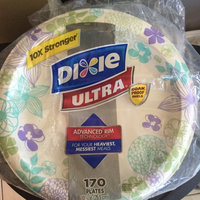 Dixie Ultra Platters uploaded by Lisa B.
