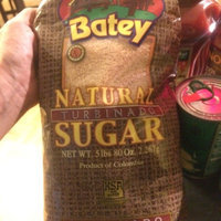Batey Turbinado Natural Sugar uploaded by Sophia A.