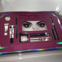 Sephora Favorites Extravagant Eyes uploaded by Priscilla G.