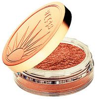 stila 24kt Loose Mineral Bronzer uploaded by Annie R.