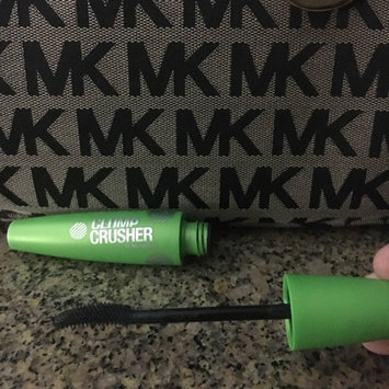 COVERGIRL LashBlast Clump Crusher Water Resistant Mascara uploaded by Cameron L.